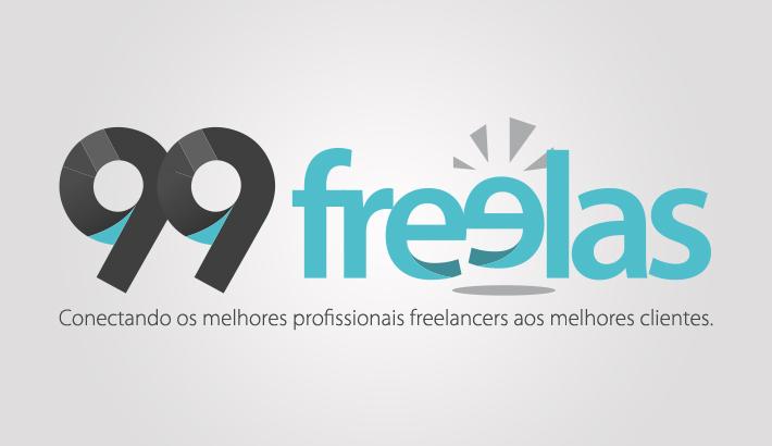 (c) 99freelas.com.br